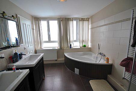 Квартира в Висбадене, Германия, 210 м2 - фото 1