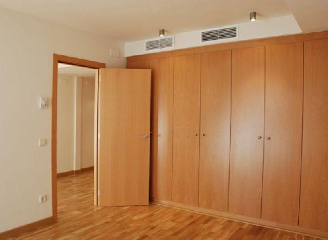 Квартира Ллорет-де-Мар, Испания, 60 м2 - фото 3