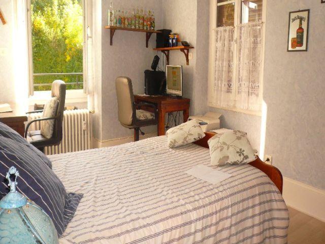 Квартира Эвиан-ле-Бен, Франция, 92 м2 - фото 3