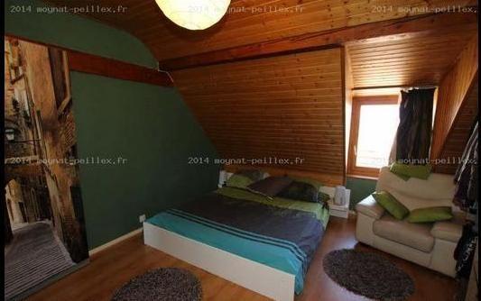Квартира Эвиан-ле-Бен, Франция, 98 м2 - фото 3