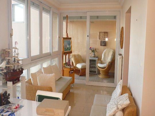 Квартира Эвиан-ле-Бен, Франция, 96 м2 - фото 3
