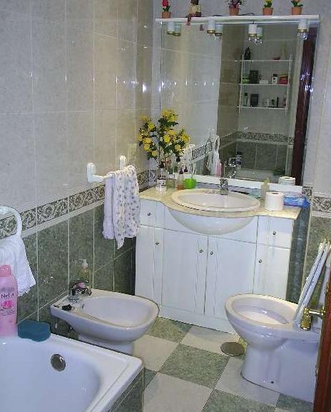 Квартира в Малаге, Испания, 75 м2 - фото 5