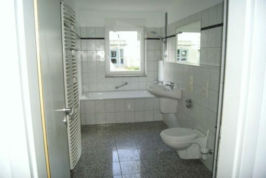 Квартира в Берлине, Германия, 160 м2 - фото 4