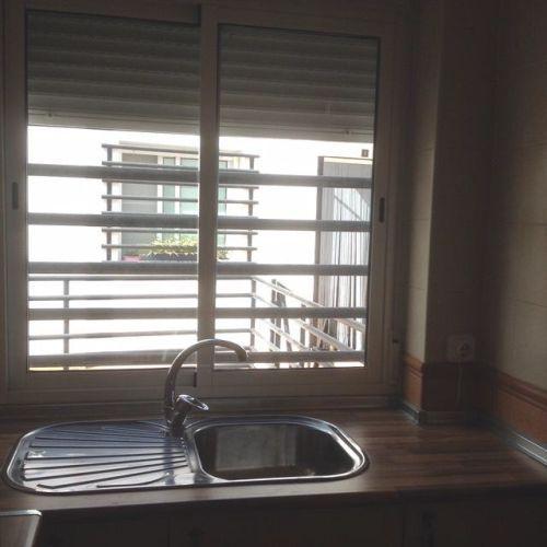 Квартира в Малаге, Испания, 70 м2 - фото 6