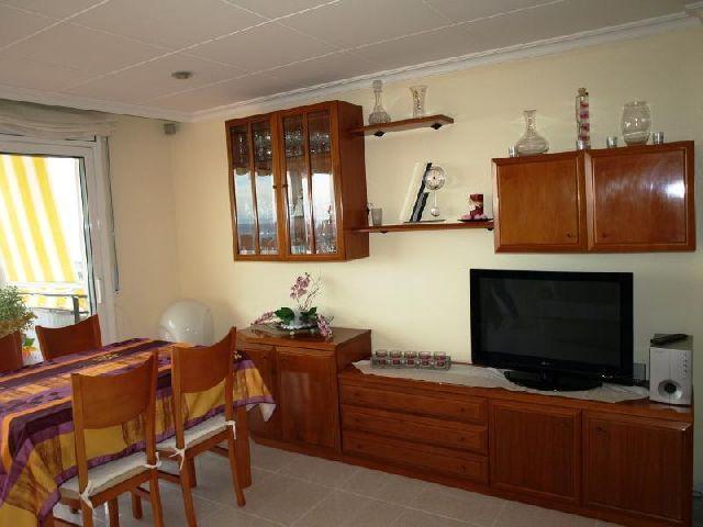 Квартира на Коста-Брава, Испания, 100 м2 - фото 7