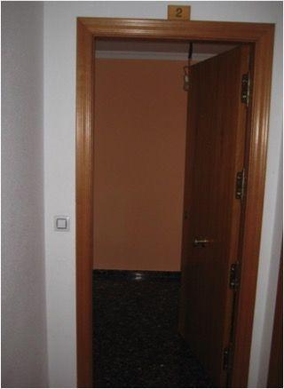 Квартира в Валенсии, Испания, 100 м2 - фото 7