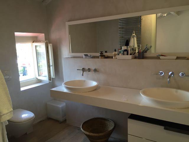 Квартира в Риме, Италия, 130 м2 - фото 11