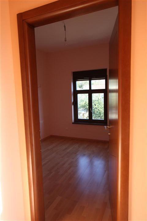 Квартира в Херцеге Нови, Черногория, 49 м2 - фото 12