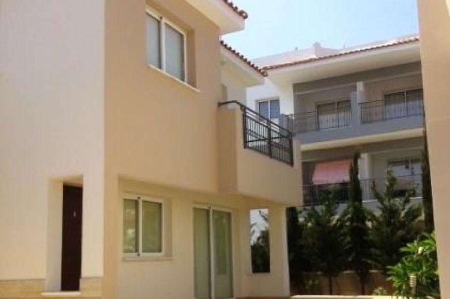 Вилла в Протарасе, Кипр - фото 1