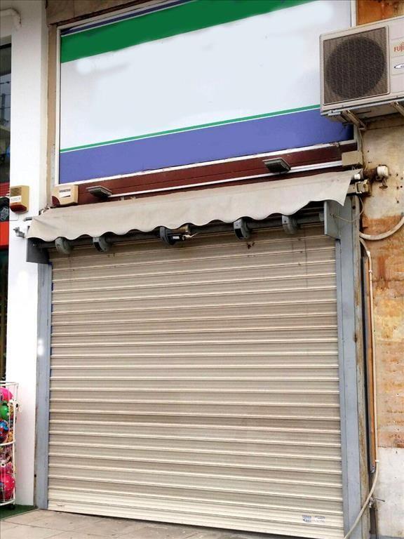 Коммерческая недвижимость в Глифаде, Греция, 100 м2 - фото 1