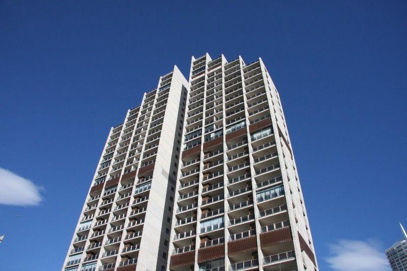 Апартаменты на Коста-Бланка, Испания, 75 м2 - фото 1