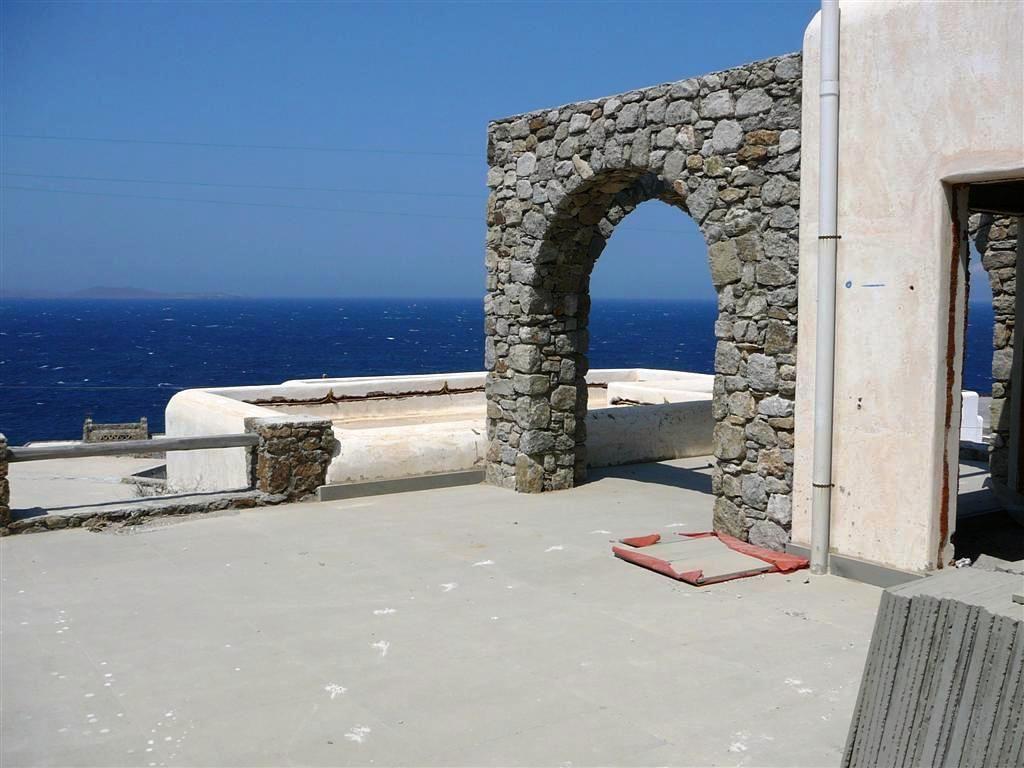 Вилла в номе Ханья, Греция, 475 м2 - фото 1
