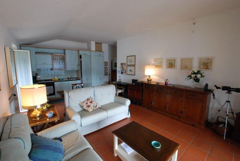 Квартира в Милане, Италия, 90 м2 - фото 1