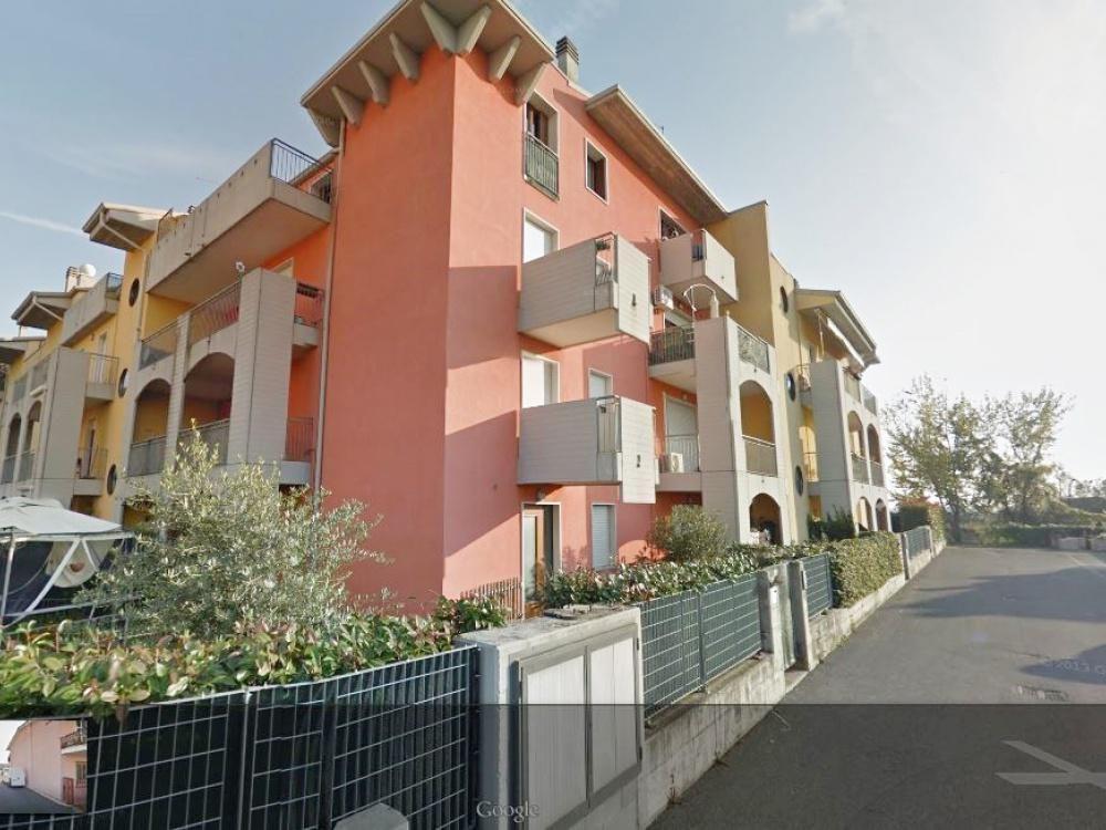 Апартаменты в Венето, Италия, 70 м2 - фото 1