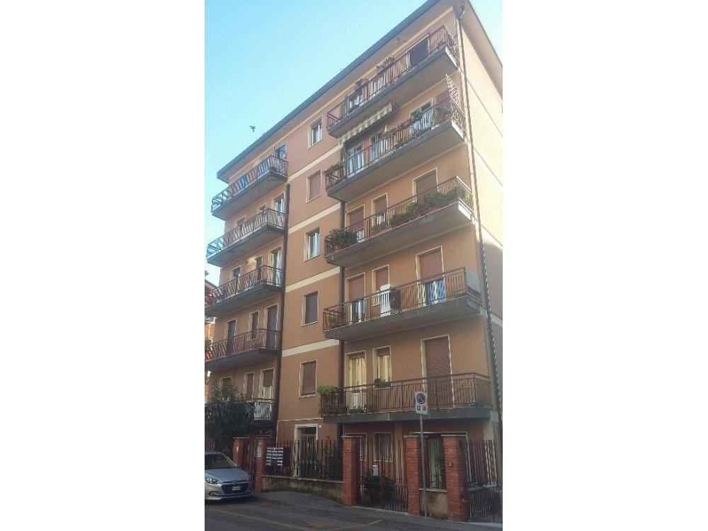 Апартаменты в Венето, Италия, 95 м2 - фото 1