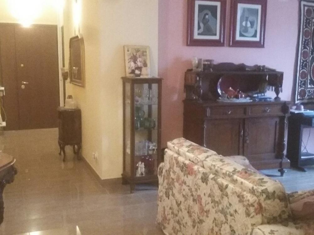Апартаменты в Венето, Италия, 60 м2 - фото 1