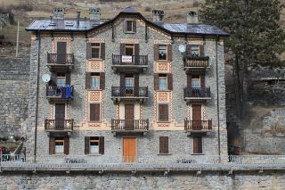 Апартаменты в Ломбардии, Италия, 75 м2 - фото 1