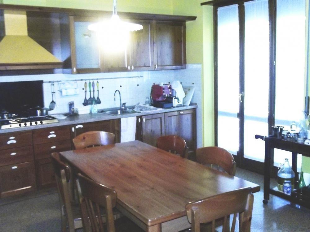 Апартаменты в Венето, Италия, 265 м2 - фото 1