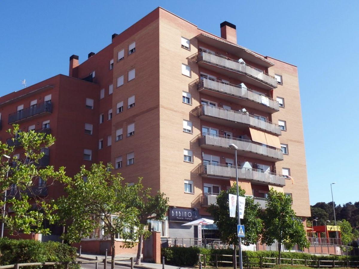 Квартира на Коста-Брава, Испания, 152 м2 - фото 1