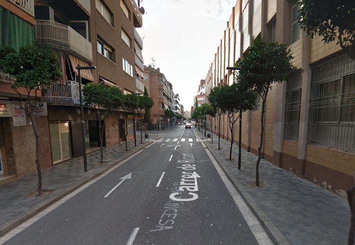Коммерческая недвижимость в Барселоне, Испания, 160 м2 - фото 1