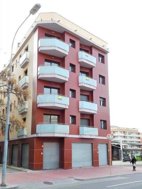 Квартира на Льорет-де-Мар, Испания, 49 м2 - фото 1