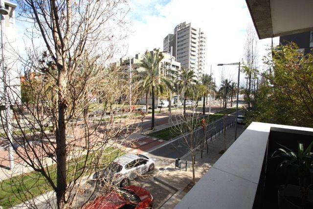 Квартира в Барселоне, Испания, 93 м2 - фото 1