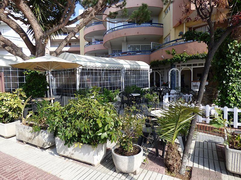 Коммерческая недвижимость Коста Брава, Испания, 250 м2 - фото 1