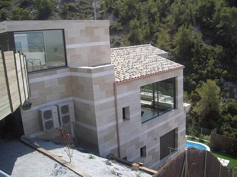 Дом Коста Гарраф, Испания - фото 1