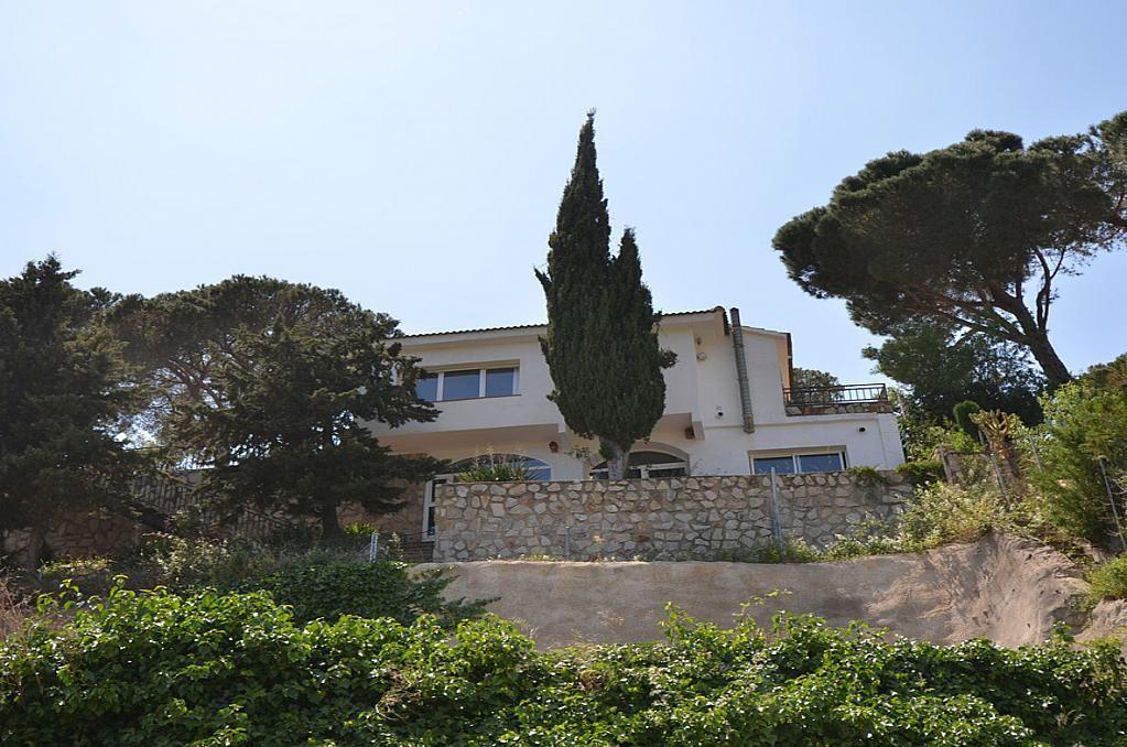 Дом Коста Маресме, Испания, 140 м2 - фото 1