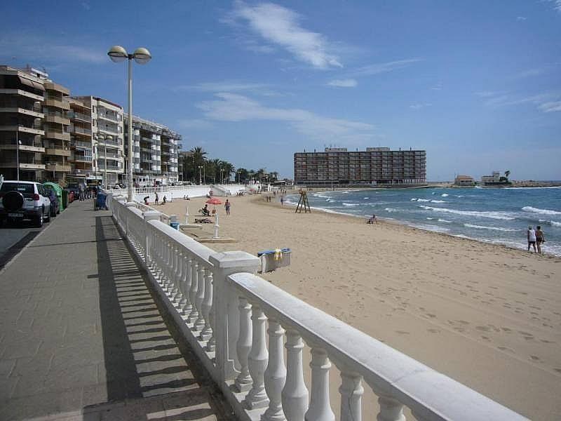 Купить квартиру испания торревьеха пляжи