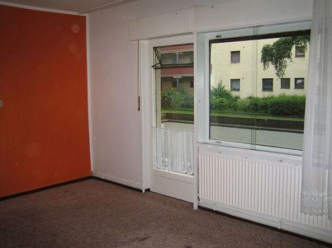 Квартира в Берлине, Германия, 45 м2 - фото 1