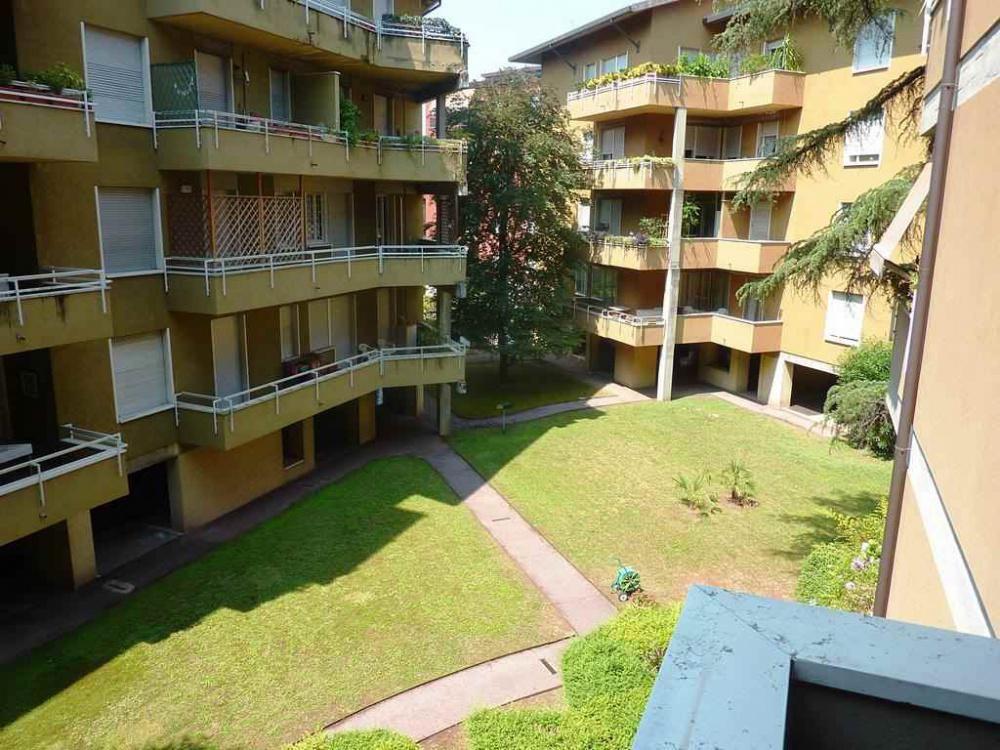 Апартаменты в Венето, Италия, 160 м2 - фото 1
