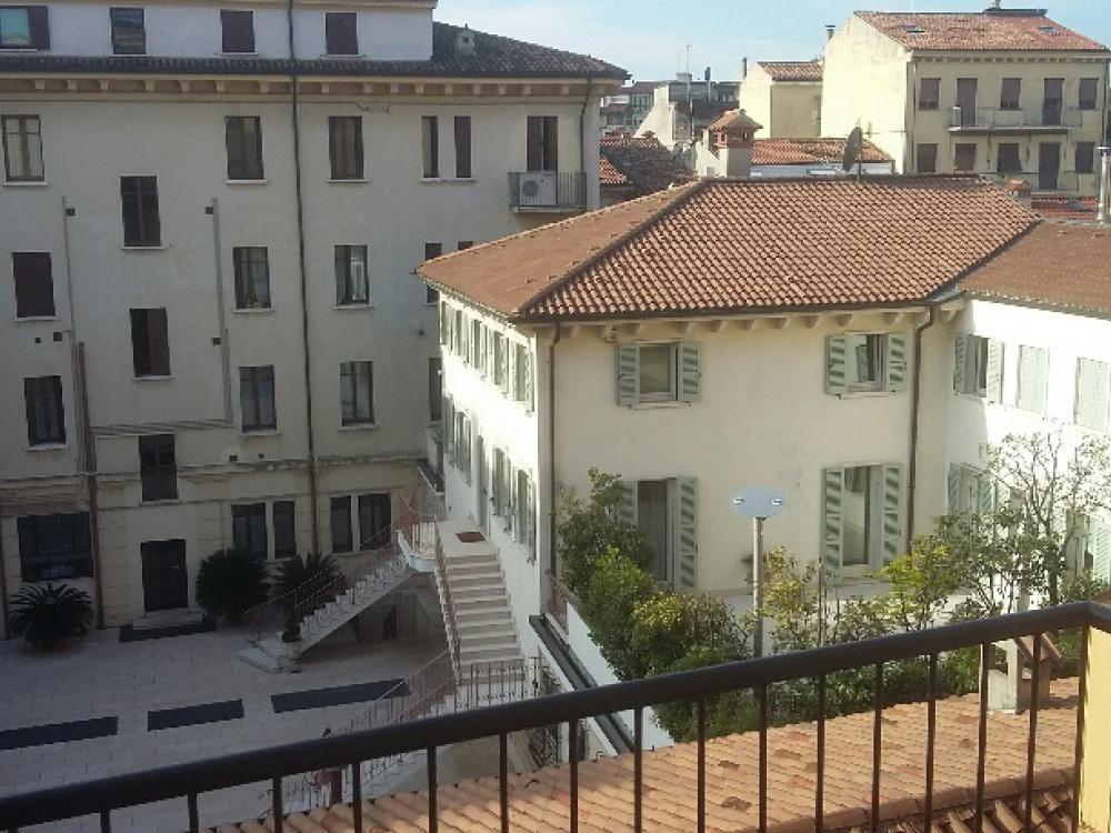 Апартаменты в Венето, Италия, 145 м2 - фото 1