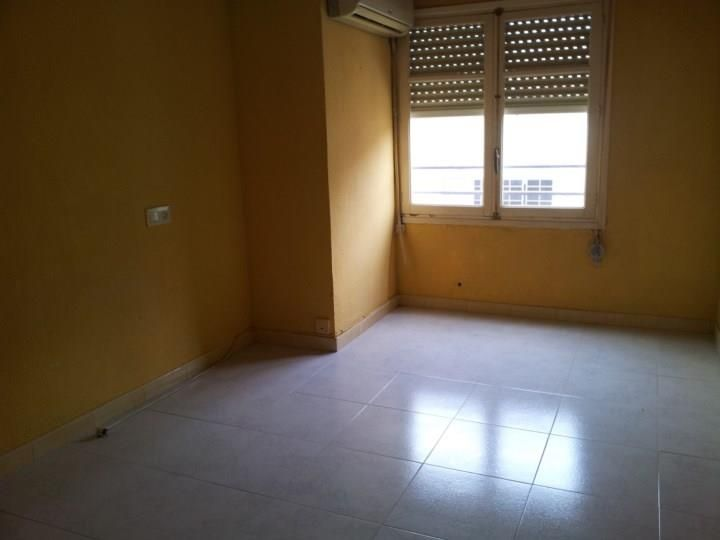 Апартаменты в Аликанте, Испания, 41 м2 - фото 1
