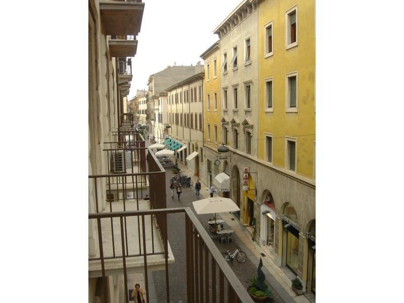 Апартаменты в Венето, Италия, 250 м2 - фото 1