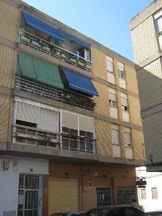 Апартаменты в Бенидорме, Испания, 62 м2 - фото 1