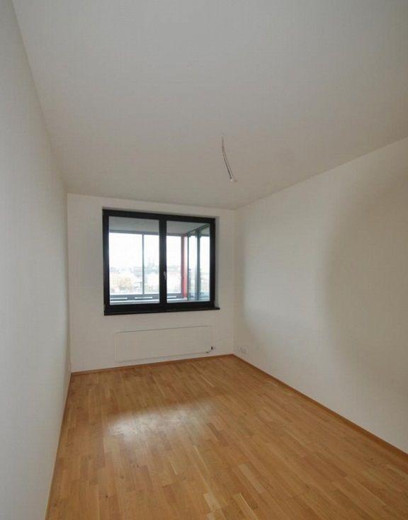 Квартира в Праге, Чехия, 73 м2 - фото 1