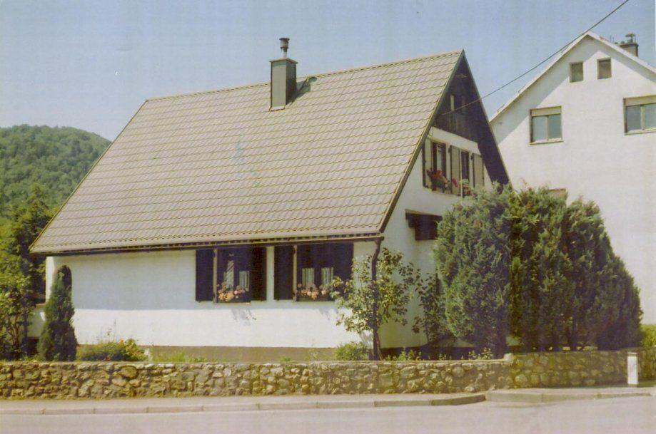 Дом в Загребе, Хорватия, 300 м2 - фото 1