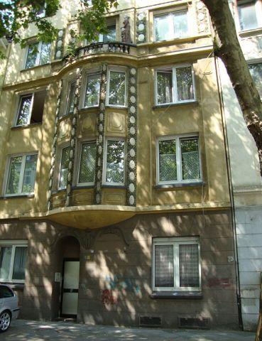 Квартира в Дортмунде, Германия, 48 м2 - фото 1