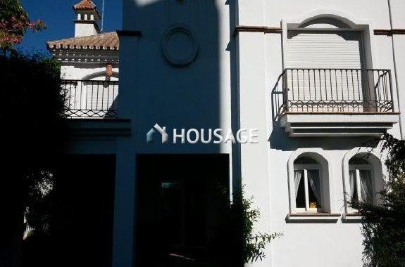 Вилла в Марбелье, Испания, 480 м2 - фото 1