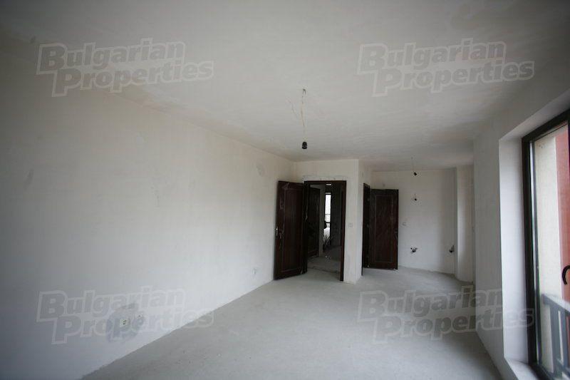 Апартаменты в Софии, Болгария, 117 м2 - фото 1