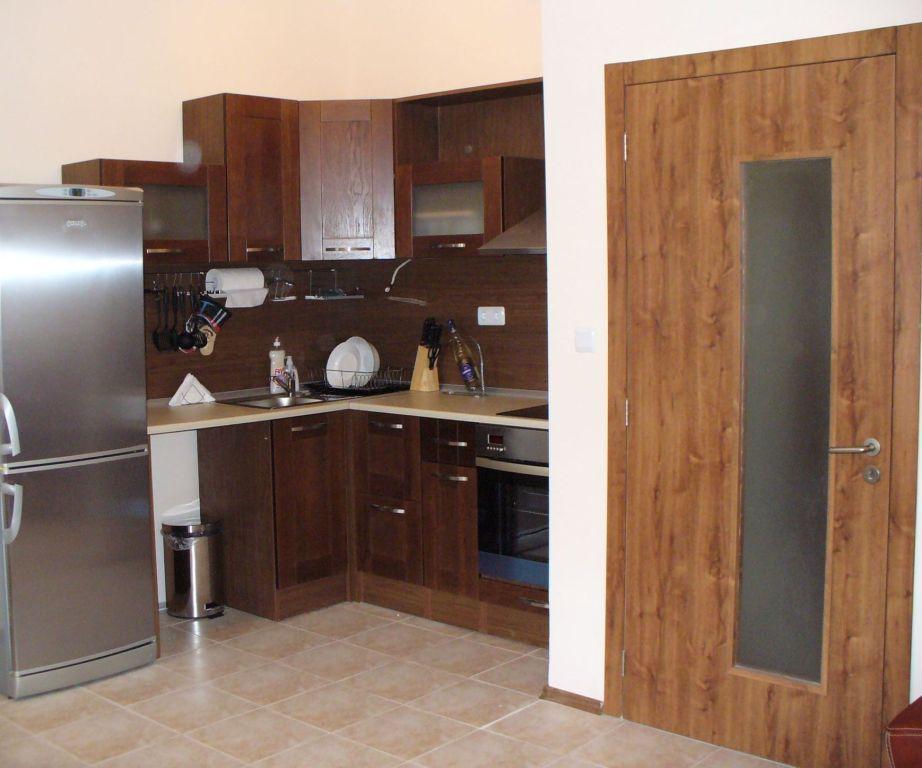 Квартира в Варне, Болгария, 128 м2 - фото 1