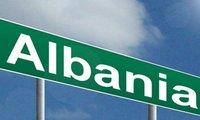 Албания намерена выдавать бессрочный ВНЖ за покупку недвижимости