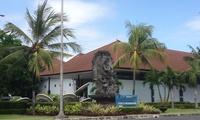 Жилье на Бали привлекает все больше зарубежных инвесторов