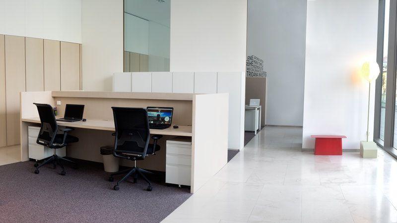 Офис в Бежиграде, Словения, 159 м2 - фото 1