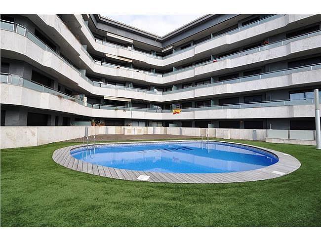 Квартира на Льорет-де-Мар, Испания, 72 м2 - фото 1