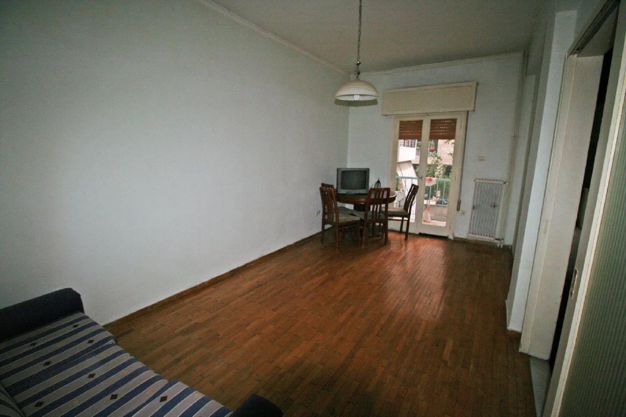 Купить дешевую квартиру в афинах район калифеа