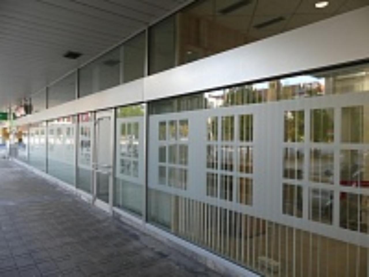 Офис в Мариборе, Словения, 130 м2 - фото 1