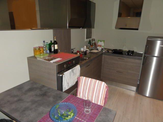 Коммерческая недвижимость в Любляне, Словения, 122.5 м2 - фото 1