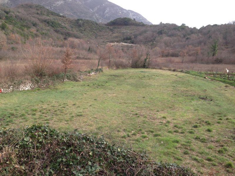 Земля в Радановичах, Черногория, 1303 м2 - фото 1